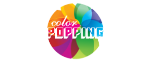 colorpopping_v1
